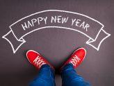 4 Tips for a Joyful 2019