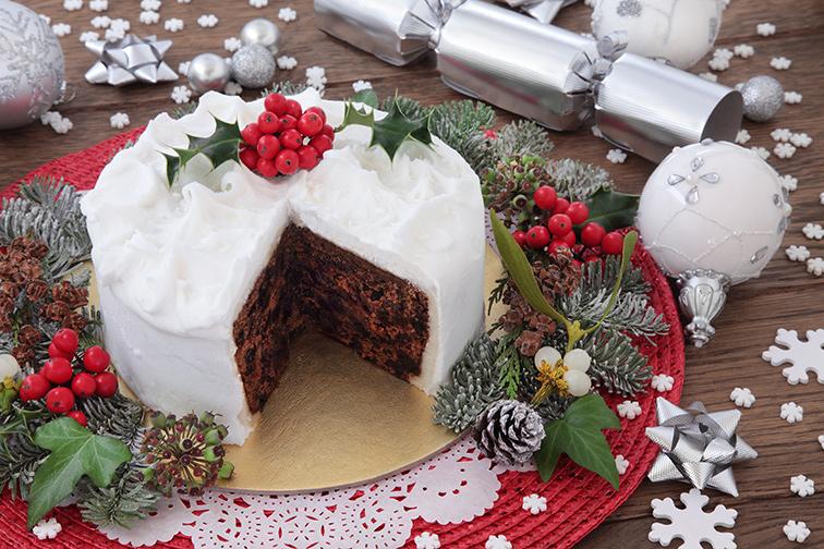 Virtual Christmas Fayre & Raffle