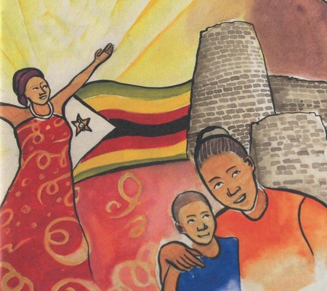 World Day of Prayer: Zimbabwe